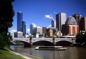 About-Melbourne1